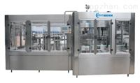 GHP-R饮料热灌装机