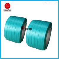 柔性打包带|纤维打包带|聚酯纤维带|