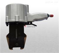 KZS型气动锁扣机