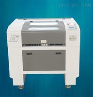 4060工业型激光切割机