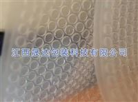 透明气泡膜