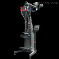 超细粉包装机 纳米粉包装机 微粉包装机 硅微粉包装机