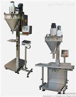 定量式螺杆计量包装机(速度快)
