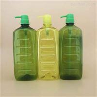 1.29公斤/1.5公斤/5公斤洗洁精瓶