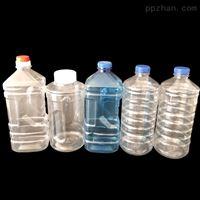 玻璃水瓶生产厂家