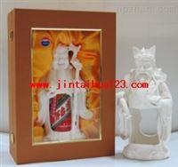 白酒包装盒4