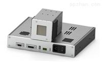 921UV固化设备