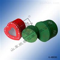 G-80030工业板礼盒
