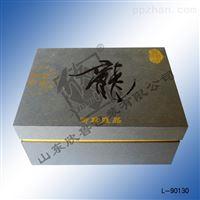 L-90130陶瓷礼盒