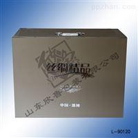 L-90120蚕丝被礼盒