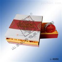 L-90050食品套装礼盒
