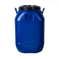 60L方型塑料桶