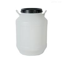 50L圆型塑料桶