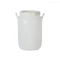 35L圆型塑料桶