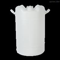 60L双口塑料桶