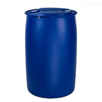 200L单环闭口塑料桶(高面)