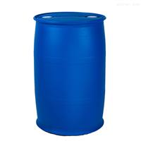 200L双环双层闭口塑料桶(高模)