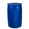 200L闭口三边塑料桶